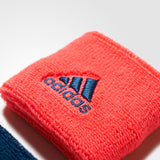 Last 61 x adidas Performance Unisex Tennis Wristbands AY4605 rrp£30 Only £2.99