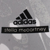30 x adidas Womens Stella McCartney Barricade Tennis Tank Tops AP4843 rrp£40 Only £8.49 (60 In Stock)