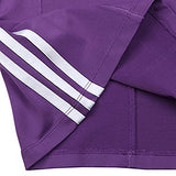 15 x adidas Womens Climacool Core Tee / T-Shirt Training / Running rrp£35 - Only £8.99