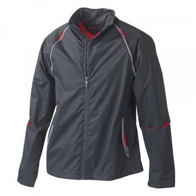 Last 9 x Vodafone Mclaren Mercedes F1 Warm Up Jackets (size 2XL) rrp£80 each - £14.99 to clear!!