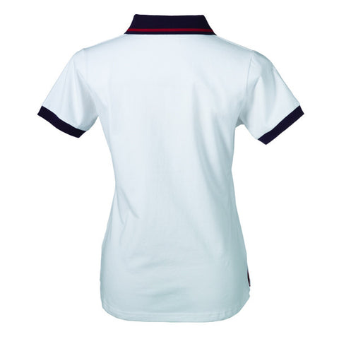 24 x AT&T Williams Formula 1 Ladies Official Team Polo Shirts rrp£40 - Clear all incredible £7.99!!