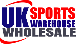 UK Sports Warehouse