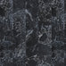 NLXL Materials Collection - PHM-50A Black Marble No Joints Wallpaper by Piet Hein Eek