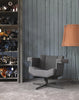 Scrapwood Wallpaper by Piet Hein Eek (PHE-12)