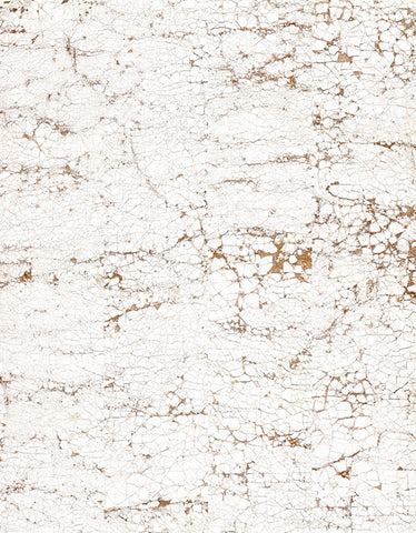 NLXL Lab Collection - Crack wallpaper by Nacho Carbonell