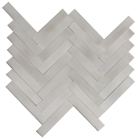 Twigs Cement Tiles - Canvas