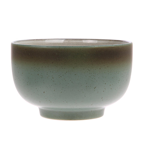 Moon - Ceramic Bowls (set of 2)