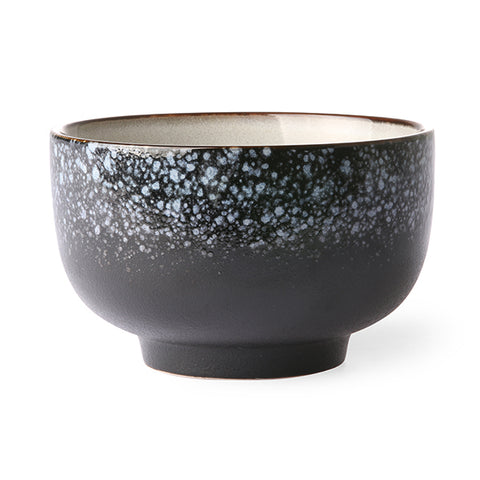 Galaxy - Ceramic Bowls (set of 2)