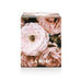 Luxury candle - La Rose (Large)