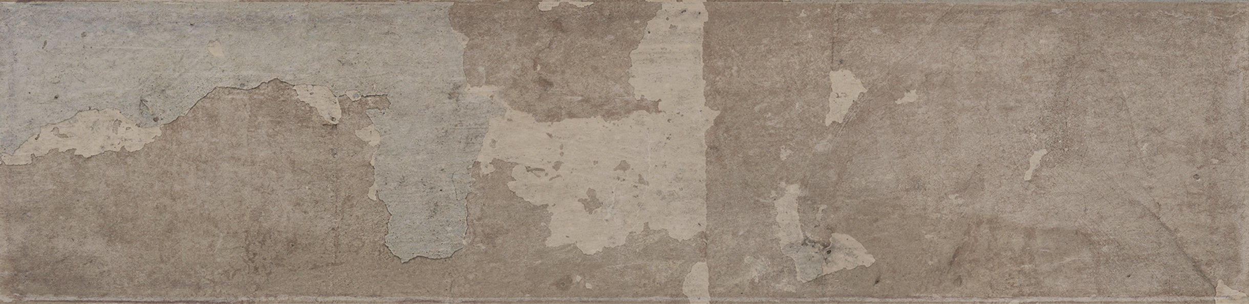 Porcelain effect tile