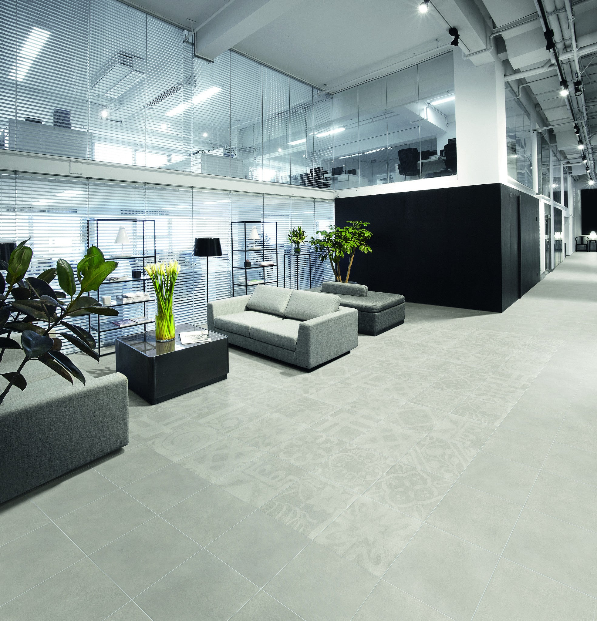 Huge Range Of Wall Floor Tiles For Offices Businesses Baked Tiles