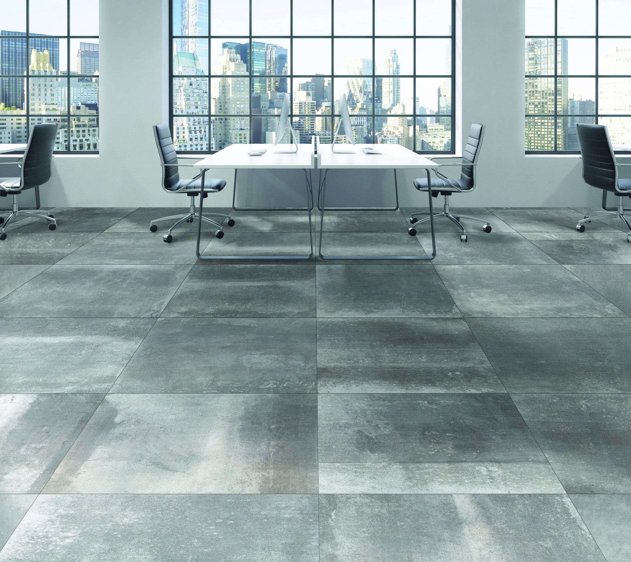 Home Office Vinyl Flooring Tiles In Dubai: Huge Range Of Wall & Floor Tiles For Offices & Businesses