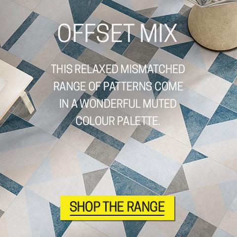 The Baked Tile Company Contemporary Wall Floor Tile Shop Swansea Baked Tiles