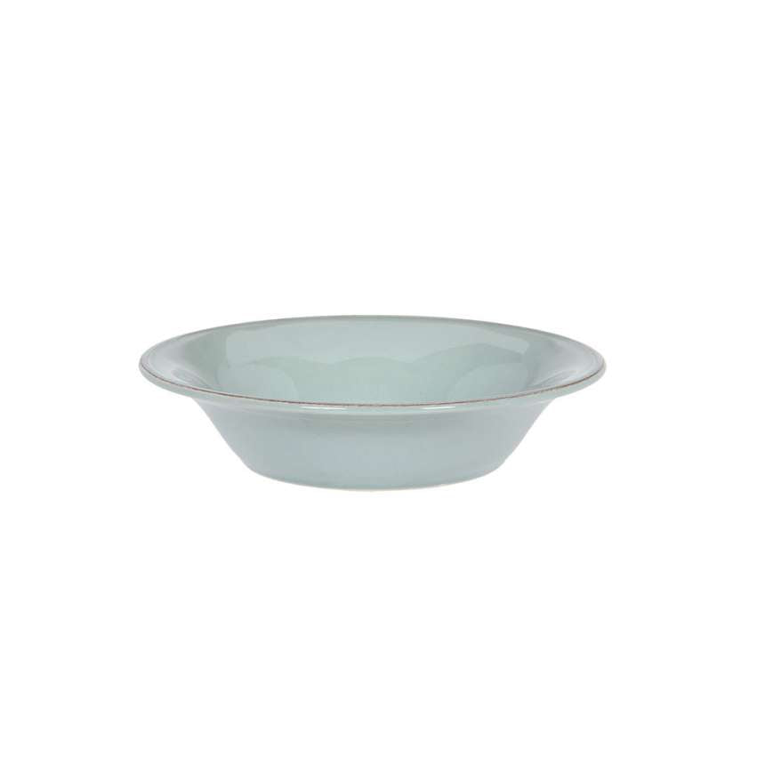 Sea Green Cereal Bowl