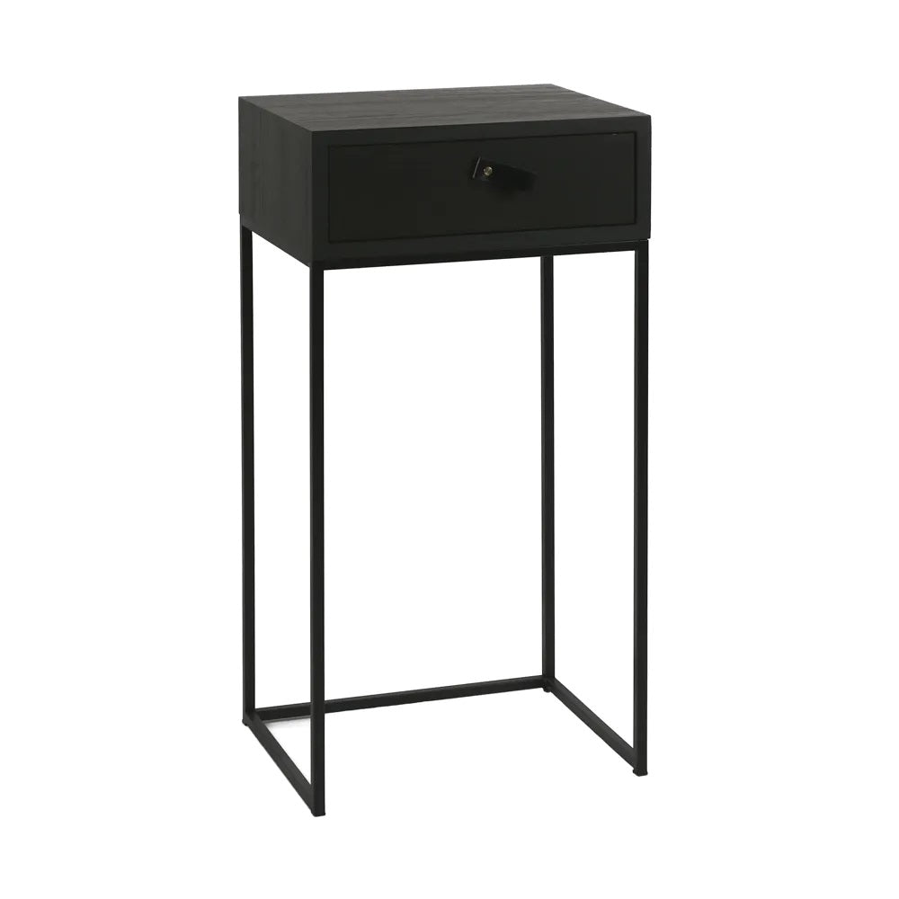 Tokio Bedside Table