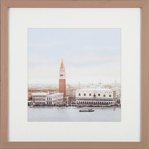 Memories of Venice II