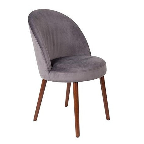 Barbara Dining Chair
