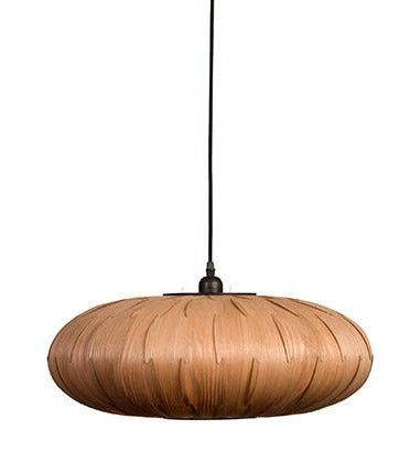 Bond Pendant Light