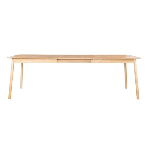 Glimps Extendable Dining Table 180/240cm