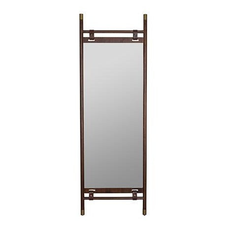 Riva Leaning Mirror