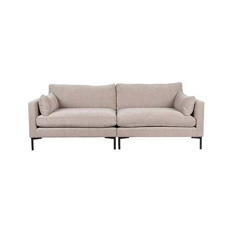 Summer 3-seater Sofa
