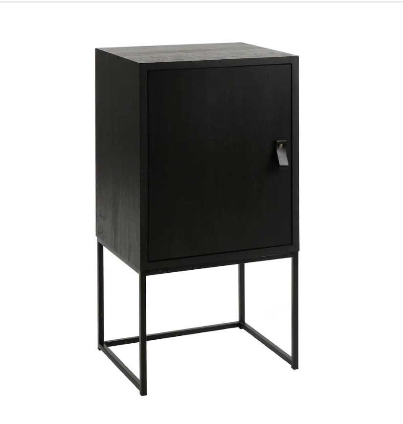 Tokio Single Cabinet