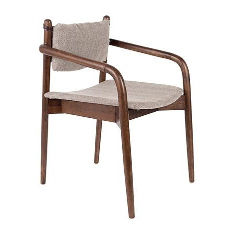 Torrance Carver Dining Chair