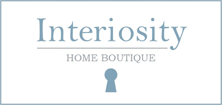 Interiosity home boutique