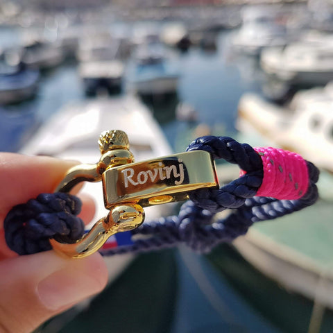 Best souvenirs from Istria. What to buy from Rovinj. Shopping in Rovigno. Break Time Rovinj