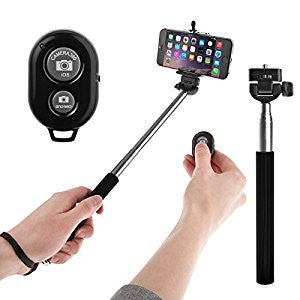 tuzech double antenna auto rotating night vision mobile. Black Bedroom Furniture Sets. Home Design Ideas