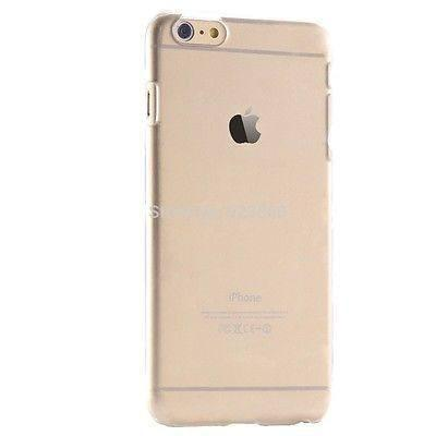 Back Cover - Tuzech TPU Soft Designer Case For IPhone