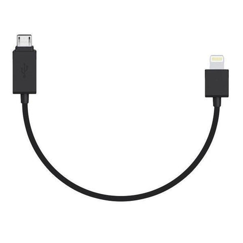 Cable - Tuzech Samsung Mobile To Apple Mobile Direct Charging Cable ( Exclusive) ( 2 In 1)