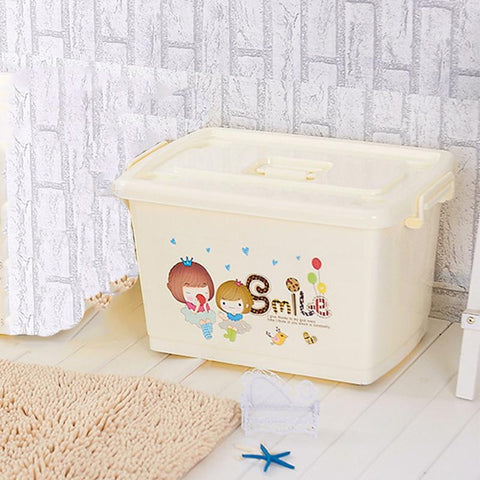 Container Box - Pindia Multipurpose Storage Container Box , Storage Box