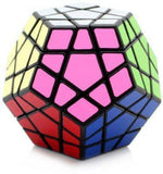 Cube - Tuzech Megacube Brain Teaser Magic Cube Kids Toy Game Puzzle