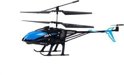 Drone - Tuzech SKYHAWK 3.5ch Helicopter With Gyroscope Stability