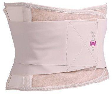 Tuzech Miss Belt Sexy Shaper For Women and Girls - The Immart