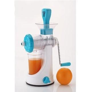 Kitchen Aid - Tuzech Cold Press Super Healthy Fruit And Vegetable Juicer Quick Efficient Portable Power Free