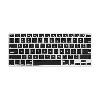 "Other Laptop Accessories - Tuzech Macbook Air /Pro 13"" Silicone Keyboard Case . (Led Lit)"