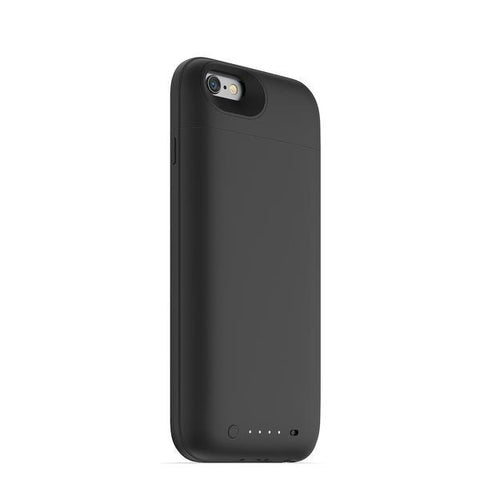 PowerBank - Tuzech IPhone  Rechargeable Led-Lit Battery Case For Apple IPhone 5/5s/5c - Black(2200 MAH)