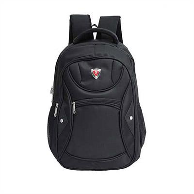 School Bag - Pindia Large Capacity Men's Backpack.