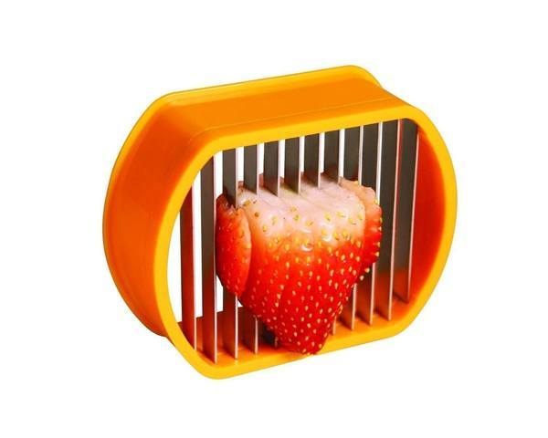 Tuzech Portable and Handy Slicer - The Immart  - 4