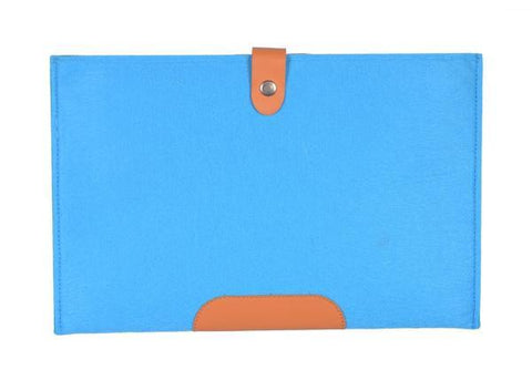 Universal Colorful Laptop Sleeve For Dell Macbook Hp Lenevo Includer Tow Fockefs Easy To Peen Drives Holders Etc.
