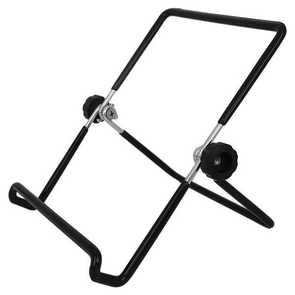 Universal Tablet Stand For Office / Home / Movie - The Immart
