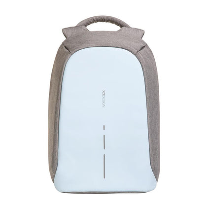 XD Design The Bobby Compact Anti-Theft Backpack