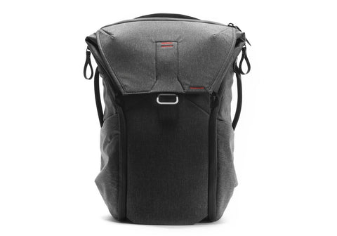 Peak Design Everyday Backpack - 30L
