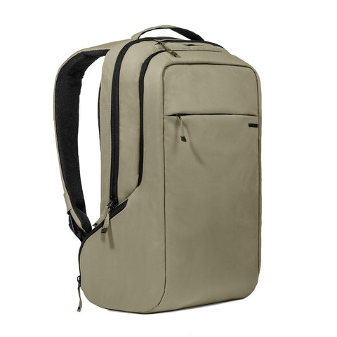 INCASE Icon Slim Pack - Singli - HK Online Shop for Luggage, Backpacks & Travel Accessories - 1