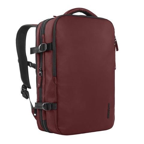 INCASE VIA Backpack - Singli - HK Online Shop for Luggage, Backpacks & Travel Accessories - 1