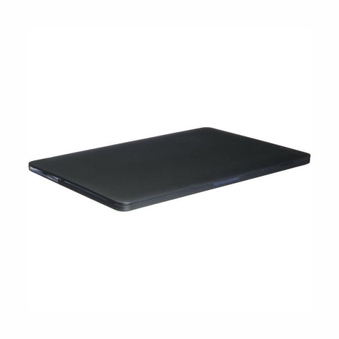 "INCASE HARDSHELL for MACBOOK PRO RETINA 15"" - Singli - HK Online Shop for Luggage, Backpacks & Travel Accessories - 1"