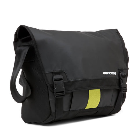 INCASE Range Messenger - Singli - HK Online Shop for Luggage, Backpacks & Travel Accessories - 1