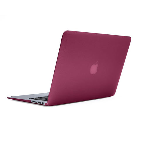 "Incase Hardshell Case for Macbook Air 13"" - Singli - HK Online Shop for Luggage, Backpacks & Travel Accessories - 1"